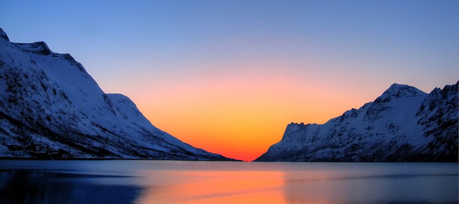 antarctica-photography-filter