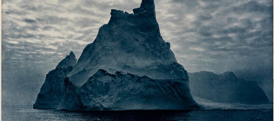 antarctica-photography-drybag