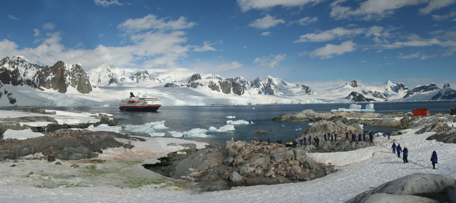 antarctica-photography-scale