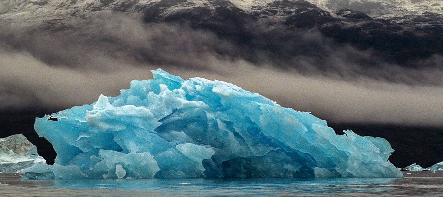 antarctica-photography-exposure