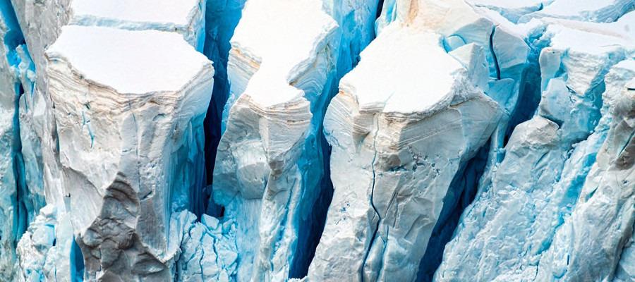 antarctica-photography-kayak