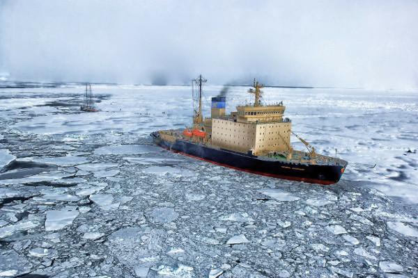 Scientific Research in Antarctica: Understanding The Environment