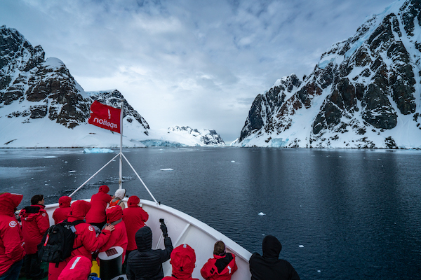 10 Things to Know Before You Travel to Antarctica